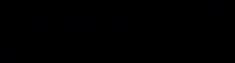 Diane Harrison Designs's Company logo