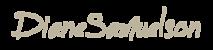 Diane Samuelson's Company logo