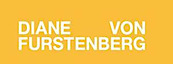 DVF's Company logo