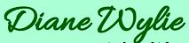 Diane Wylie's Company logo