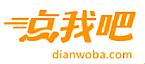 Dianwoba's Company logo