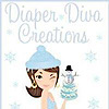Diaper Diva Creations's Company logo