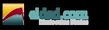 Diariosobrediarios's Company logo