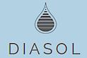 Diasol's Company logo