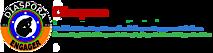 Rolandholou's Company logo