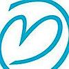 Diaspotel's Company logo