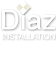 Tim Miller Roofing's Competitor - Diaz Installation logo