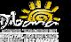 Dibana Logo