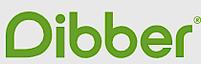 Dibber's Company logo