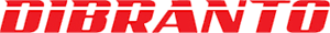 Dibranto's Company logo