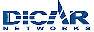 Dicarnetworks's Company logo