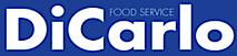 DiCarlo Food's Company logo
