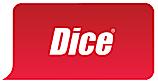 Dice's Company logo
