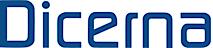 Dicerna's Company logo