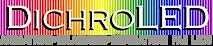Dichroled's Company logo