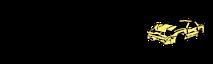Dick Lumpkins Auto Body's Company logo