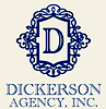 Dickerson Agency's Company logo