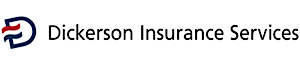 Dickerson Insurance Services's Company logo