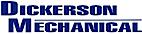 Dickerson Mechanical, Inc.
