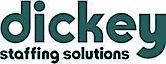 Dickey Staffing's Company logo