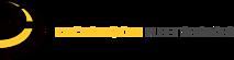 Dickinson Fleet Services LLC's Company logo