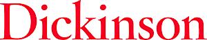Dickinson College's Company logo