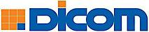 Godicom's Company logo