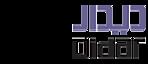 Didar Co's Company logo