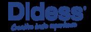Didess's Company logo