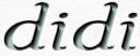 Digital Image Design's Company logo