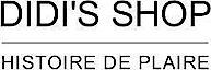 Didis-shop's Company logo