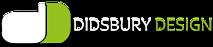 Didsbury Design's Company logo