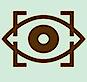 Didsbury Eyecare's Company logo