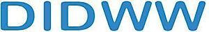 DIDWW's Company logo