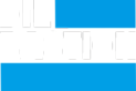 Die Bastion's Company logo