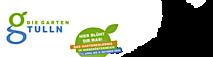 Diegartentulln's Company logo