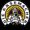 Die Kaesemacher's Company logo