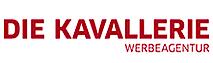 Die Kavallerie's Company logo