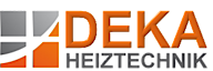 Die Soltauer Kamindiele's Company logo