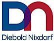 Diebold Nixdorf's Company logo