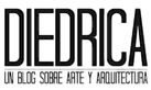 Diedrica's Company logo