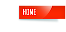 Diehard Game Bahamas's Company logo