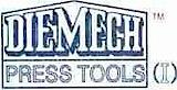 Diemech Press Tools's Company logo