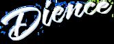 Dience's Company logo