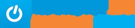 Dienmayvico's Company logo