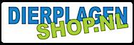 Dierplagenshop.nl's Company logo
