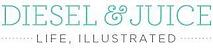 Diesel & Juice Illustrations's Company logo