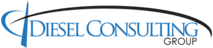 Diesel Consulting Group's Company logo