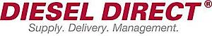 Dieseldirectdata's Company logo