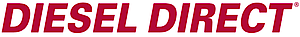 Diesel Direct's Company logo